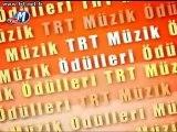 12 Türk sanat müziği yılın kadın sanatçıları 2011 TRT
