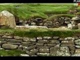 Tresors Païens Des îles Britanniques 1