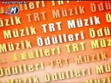 14 Türk sanat müziği yılın erkek sanatçıları 2011 TRT