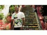 Flo Rida - Turn Around (5, 4, 3, 2, 1)  [HQ]