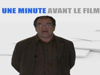Vid�o de Raymond Radiguet