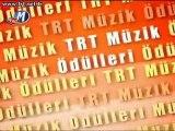 20 Yılın kadın sanatçıları 2011 TRT müzik ödülleri