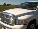Used Trucks For Sale Easy Credit Dodge 1500 Truck Chico CA