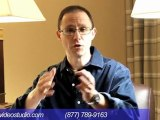 Video Marketing for Lawyers: Objection Overruled!