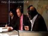 Nigel Farage - L'Arnaque européenne 2/2