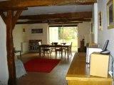 AG 1535 Immobilier offre achat maison - Baisse de prix, maison de ville , 180 m² de SH, 5 chambres, avec jardinet