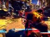 BulletStorm Sniper