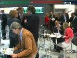 Dia de les Illes Balears a l'ITB de Berlin