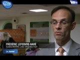 Cantonales : Présentation des candidats MoDem (Val-d'Oise)