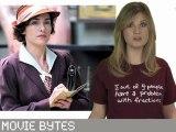 Mildred Pierce HBO: Kate Winslet vs Joan Crawford -- ...