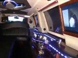 Limousine Edmonton Legends Limousine Ltd
