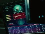 """Source Code - Featurette """"What Is The Source Code"""" [VO