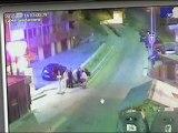 Vidéoprotection en location JY NOYREY maire de l'Alpe d'Huez