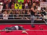 DesiRulez.NET - 10th March 2011 - WWE Superstars - Part 2