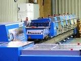 Imprimerie offset, imprimerie général - Van Ruys Printing