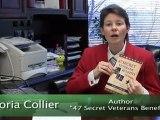 Veterans Medical Benefits-Medical Benefits for Veterans