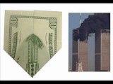 Drame du 11 Septembre sur les Dollars Américain