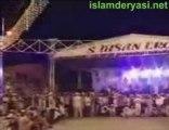 Dursun Ali Erzincanlı Sen yoktun Sultanım   islamderyasi.net