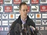 Le Flash de Girondins TV - Vendredi 11 mars 2011