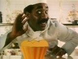 Pub Vahiné : C'est gonflé (1984)