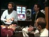 Shaykh Hamza Yusuf rencontre Yusuf Islam (Cat Stevens)