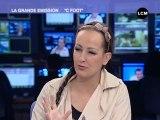 CFOOT: Rennes - OM, un match capital! (11/03/2011)