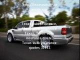 Texas auto insurance, Cheap auto insurance Texas, Texas auto