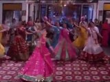 Maine Pyar Kiya - 8/16 - Bollywood Movie - Salman Khan & Bhagyashree