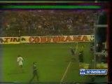 Coupe UEFA / 1977-78 - SEC Bastia 0-0 PSV Eindhoven
