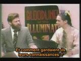 Fritz Springmeier - La Lignée des illuminati 1/7