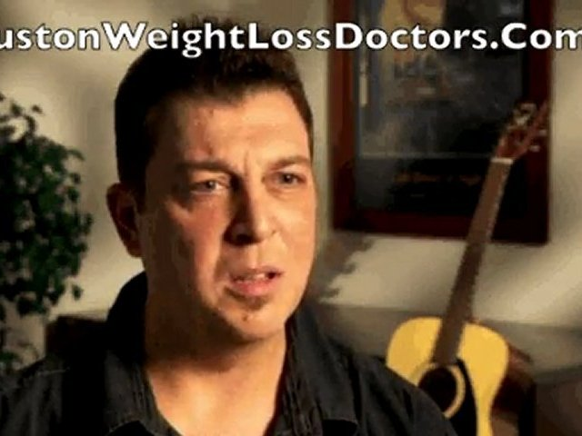"""""""Houston weight loss doctors""""""""Houston weight loss surgery"""""""