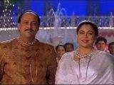 Hum Saath Saath Hain - 3/16 - Bollywood Movie - Salman Khan, Saif Ali Khan & Karishma Kapoor