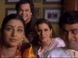 Hum Saath Saath Hain - 6/16 - Bollywood Movie - Salman Khan, Saif Ali Khan & Karishma Kapoor