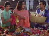 Hum Saath Saath Hain - 7/16 - Bollywood Movie - Salman Khan, Saif Ali Khan & Karishma Kapoor
