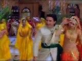 Hum Saath Saath Hain - 10/16 - Bollywood Movie - Salman Khan, Saif Ali Khan & Karishma Kapoor