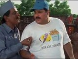 Hum Saath Saath Hain - 11/16 - Bollywood Movie - Salman Khan, Saif Ali Khan & Karishma Kapoor