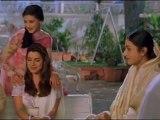 Hum Saath Saath Hain - 12/16 - Bollywood Movie - Salman Khan, Saif Ali Khan & Karishma Kapoor