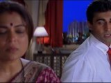 Hum Saath Saath Hain - 13/16 - Bollywood Movie - Salman Khan, Saif Ali Khan & Karishma Kapoor