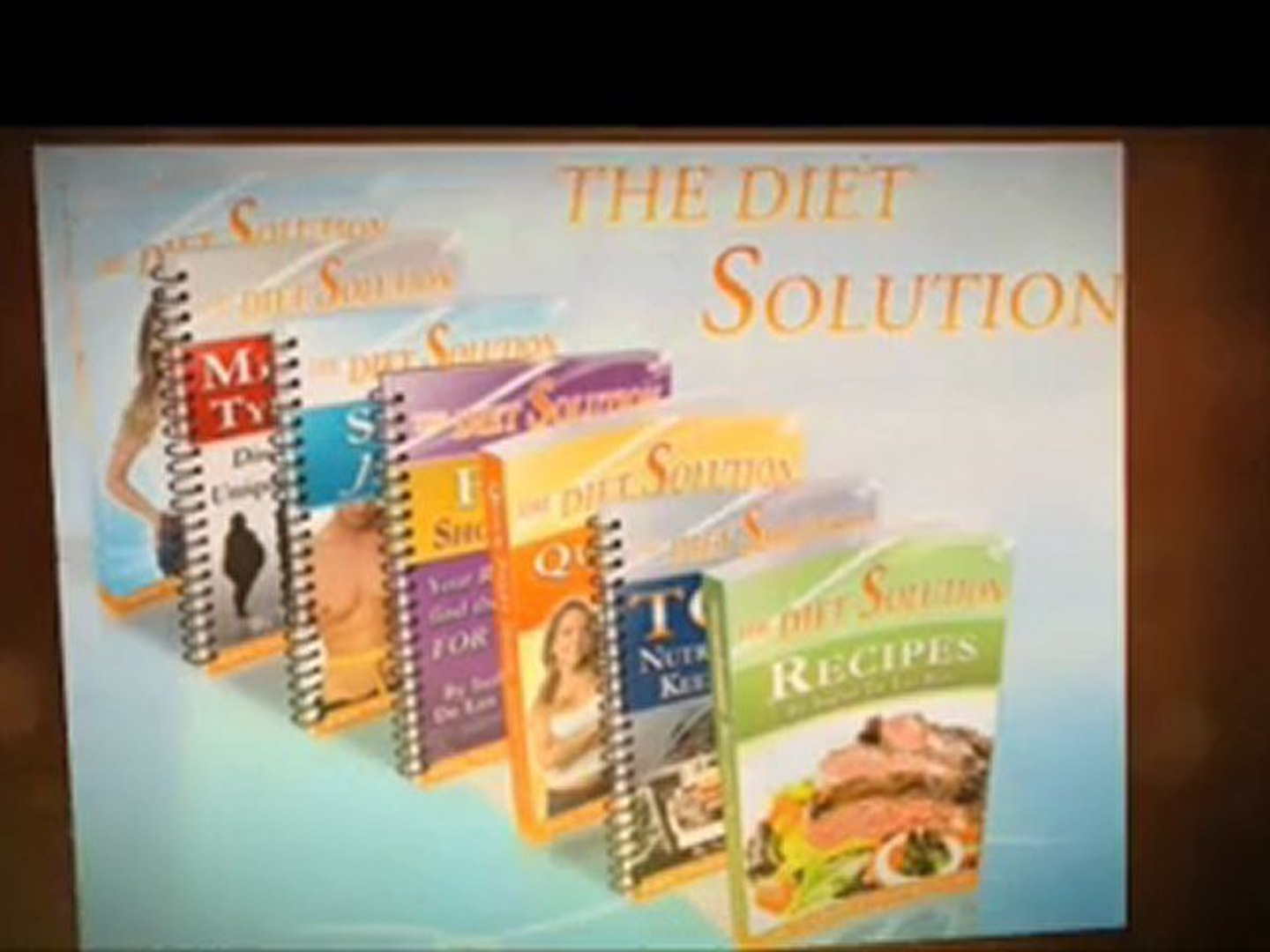 diet plans for fast weight loss