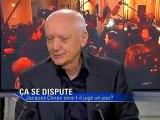 Ça se dispute (Bonus) i>TELE 12 mars 2011