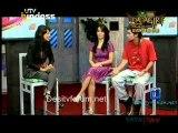 Date Trap [Episode 13] 12th March 2011 Part1