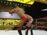WWE-Tv.Com - WWE NXT Season 5 - 15th March 2011 pt 3 (HD)