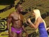 WWE-Tv.Com - WWE NXT Season 5 - 15th March 2011 pt 4 (HD)