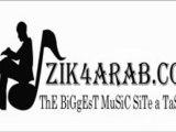 Don Bigg Feat Marwan-T Pret ? 2011 New Single (ZIK4ARAB.CoM)
