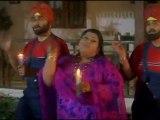 Uuf Kya Jadoo Mohabbat Hai - 6/12 - Bollywood Movie - Sammir Dattani & Pooja Kanwal
