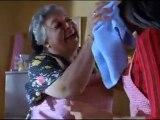 Uuf Kya Jadoo Mohabbat Hai - 4/12 - Bollywood Movie - Sammir Dattani & Pooja Kanwal
