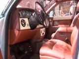 Geneva 2011 The Electrical Rolls Royce