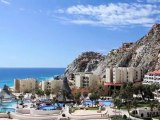 Resort Town of Cabo San Lucas - Great Attractions (Cabo San Lucas, Mexico)