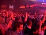 Snoop Dogg Live @ Club Rain, Las Vegas, NV, 01-28-2009