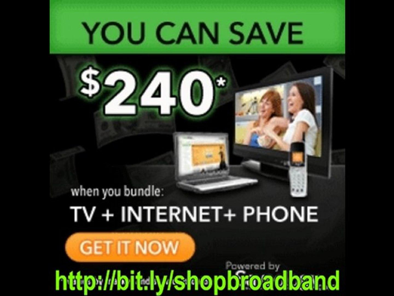broadband price comparison